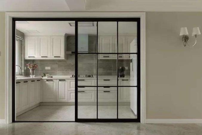 廚房推拉(la)門有必要安裝麼阅读器中文版下载?廚房推拉(la)門有什麼優勢(shi)全能卸载优化工具?